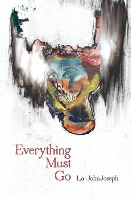 Cover of Everything Must Go